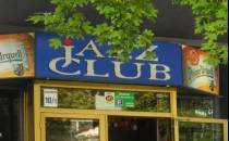 Odeon Jazz Club.png