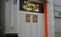 Golden Night Club.png