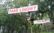 park linowy.png
