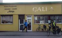 Salon Galla