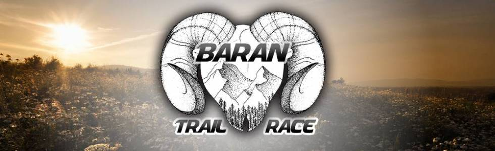 Baran TRAIL Race 2018