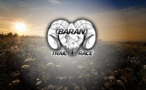 Baran Trail Race